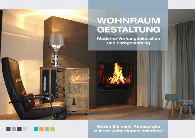 bircher ag wohnraum gestaltung. Black Bedroom Furniture Sets. Home Design Ideas