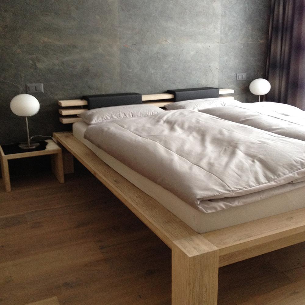 bircher ag echtstein paneelen. Black Bedroom Furniture Sets. Home Design Ideas